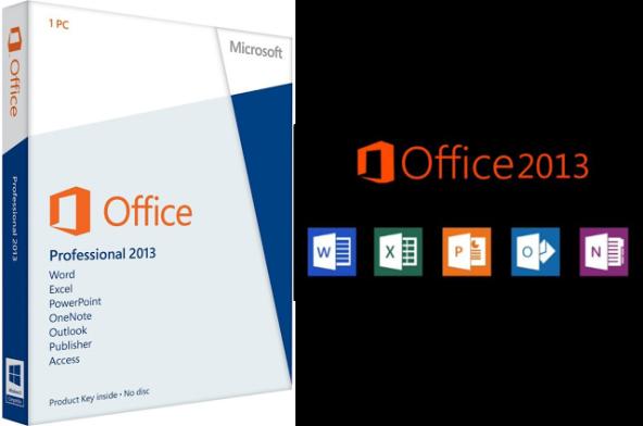 descargar microsoft office 2013 professional plus español 32 bits